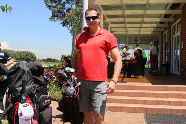 Pics Golf Day 2016 006