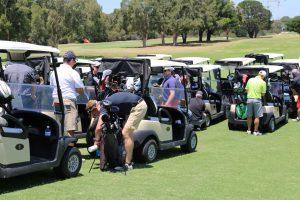 Pics Golf Day 2016 015