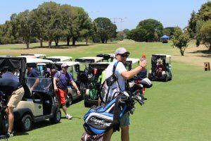 Pics Golf Day 2016 016