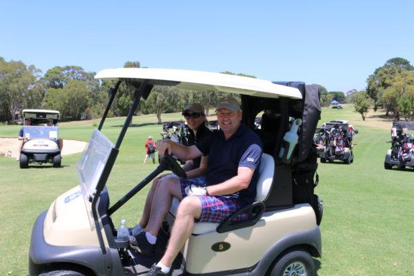 Pics Golf Day 2016 020