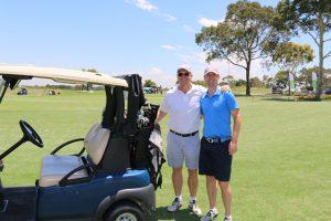 Pics Golf Day 2016 021