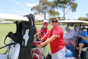Pics Golf Day 2016 022
