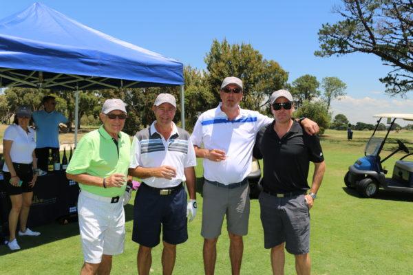 Pics Golf Day 2016 027