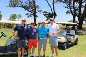 Pics Golf Day 2016 028