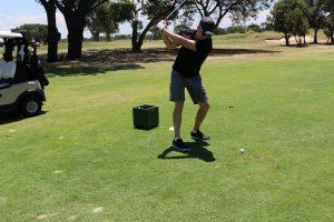 Pics Golf Day 2016 030