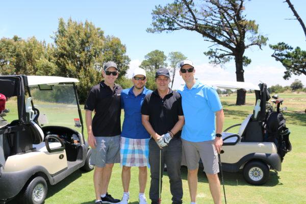 Pics Golf Day 2016 033