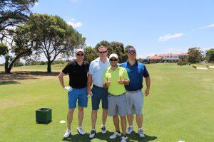 Pics Golf Day 2016 035
