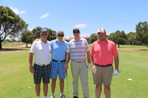 Pics Golf Day 2016 037