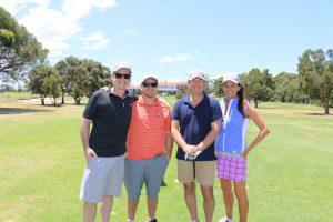 Pics Golf Day 2016 039