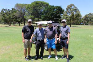 Pics Golf Day 2016 041