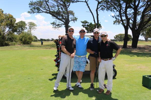 Pics Golf Day 2016 043