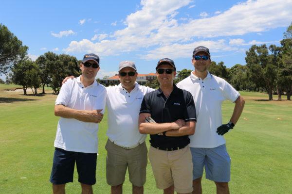 Pics Golf Day 2016 046