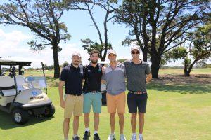Pics Golf Day 2016 047