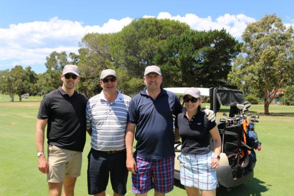 Pics Golf Day 2016 050