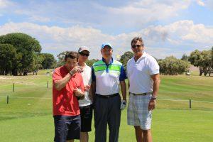 Pics Golf Day 2016 052