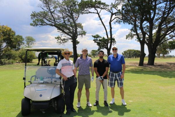 Pics Golf Day 2016 057