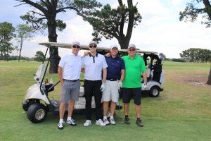 Pics Golf Day 2016 059