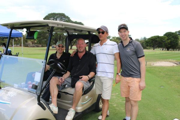 Pics Golf Day 2016 062