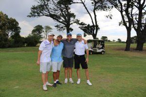 Pics Golf Day 2016 065