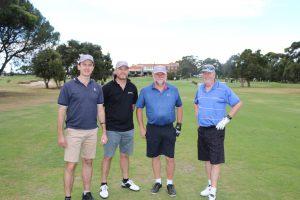 Pics Golf Day 2016 066