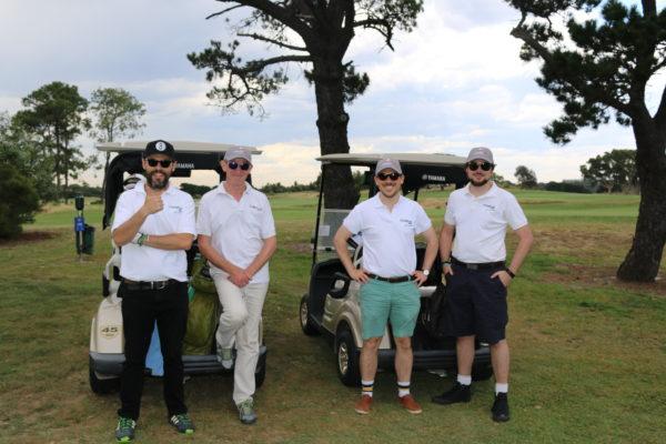 Pics Golf Day 2016 069