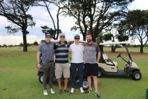 Pics Golf Day 2016 071