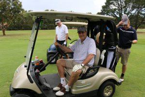Pics Golf Day 2016 072