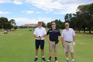 Pics Golf Day 2016 074