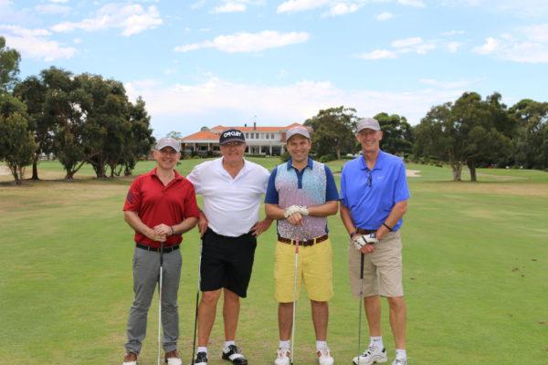 Pics Golf Day 2016 076