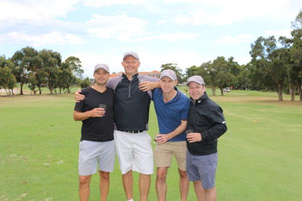 Pics Golf Day 2016 079