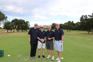 Pics Golf Day 2016 081
