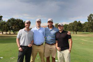 Pics Golf Day 2016 084