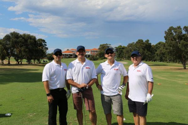 Pics Golf Day 2016 085