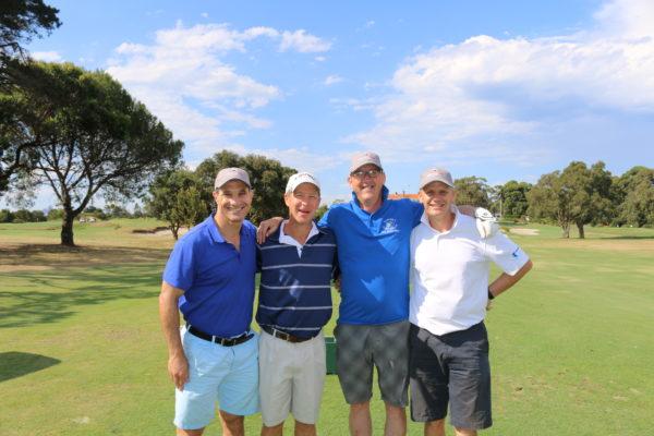 Pics Golf Day 2016 088