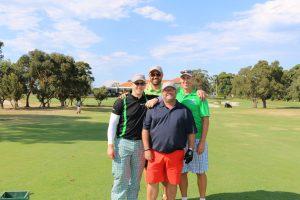 Pics Golf Day 2016 094