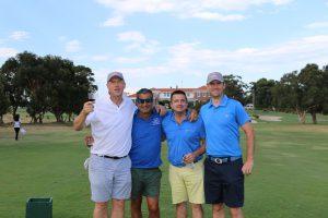 Pics Golf Day 2016 097