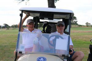 Pics Golf Day 2016 100