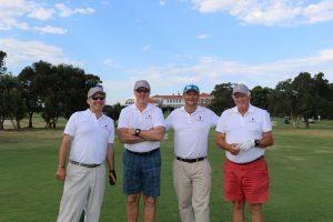 Pics Golf Day 2016 101