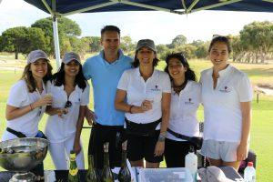 Pics Golf Day 2016 103