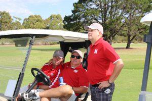 Pics Golf Day 2016 105