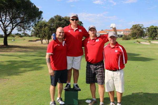 Pics Golf Day 2016 107