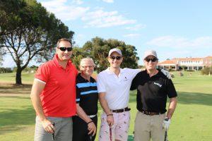Pics Golf Day 2016 114