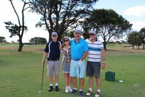 Pics Golf Day 2016 116