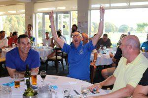 Pics Golf Day 2016 154