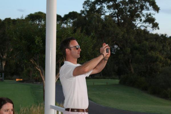 Pics Golf Day 2016 190