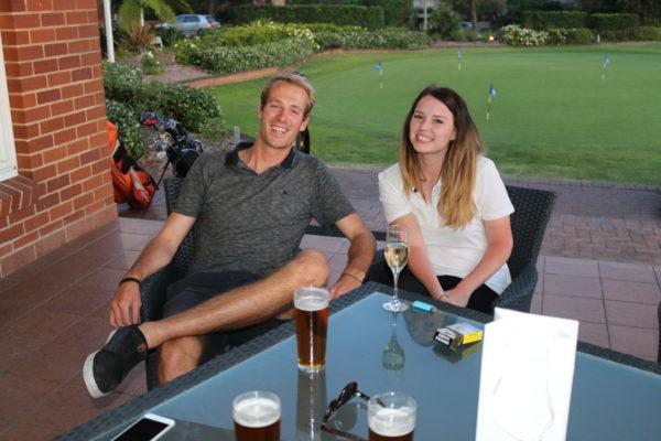 Pics Golf Day 2016 193